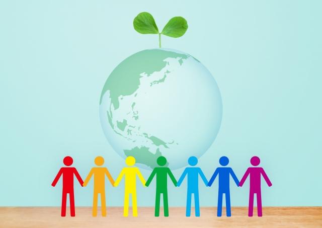 社会福祉事業について