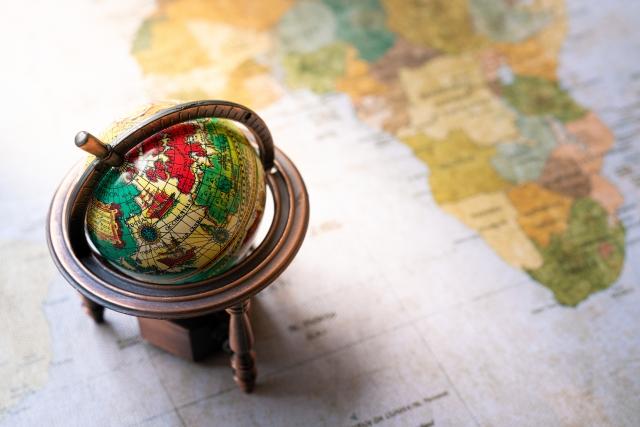 留学生をアルバイトに採用する