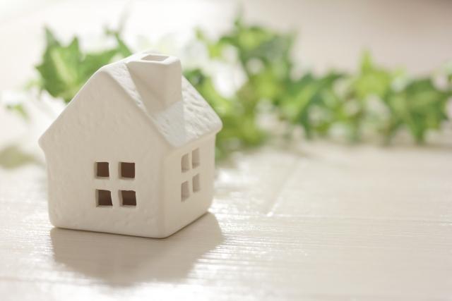 配偶者居住権の概要と要件と手続きについて