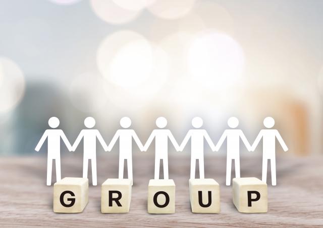 仲間や家族と共に一般社団法人をつくる