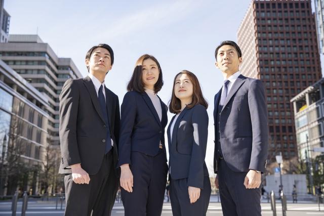 資格事業をやる。一般社団法人や他の法人の設立について知りたい