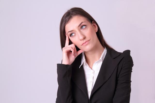 離婚や死別でビザはどうなるか