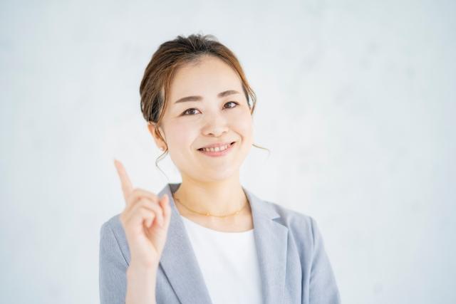 日本で許可される活動