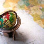 印鑑証明書は海外在住時はどうしたらいいか